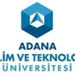 Adana-bilim-ve-teknoloji-universitesi-logosu