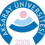 Aksaray-universitesi-logosu