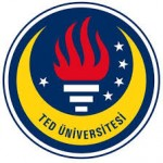 TED-universitesi-logosu