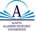 alanya-alaaddin-universitesi-logosu