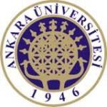 ankara-universitesi-logosu