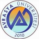 avrasya-universitesi-logosu