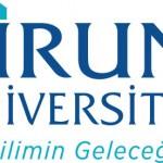 biruni-universitesi-logosu