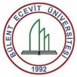 bulent-ecevit-universitesi-logosu