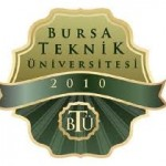 bursa-teknik-universitesi-logosu