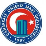 canakkale-18-mart-universitesi-logosu