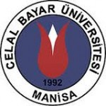 celal-bayar-universitesi-logosu