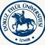 dokuz-eylul-universitesi-logosu