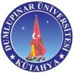 dumlupinar-universitesi-logosu