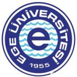 ege-universitesi-logosu