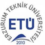 erzurum-teknik-universitesi-logosu
