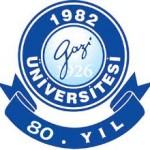 gazi-universitesi-logosu