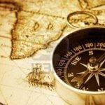 Gezi Yazısının (Seyahatname) Özellikleri