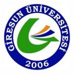 giresun-universitesi-logosu