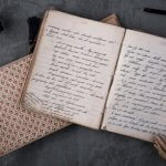 Günlük (Günce) Yazı Türü Özellikleri