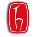 hacettepe-universitesi-logosu