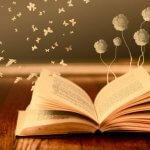 Hikaye (Öykü) Türleri ve Özellikleri