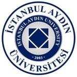 istanbul-aydin-universitesi-logosu