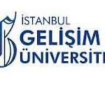 istanbul-gelisim-universitesi