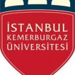 istanbul-kemerburgaz-universitesi-logosu