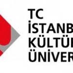 istanbul-kultur-universitesi-logosu