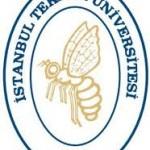 istanbul-teknik-universitesi-logosu