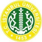 istanbul-universitesi-logosu