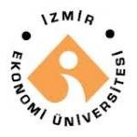izmir-ekonomi-universitesi-logosu