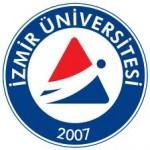 izmir-universitesi-logosu