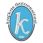 kafkas-universitesi-logosu