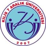 kilis-7-aralik-universitesi-logosu
