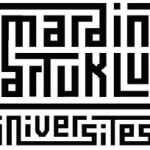 mardin-artuklu-universitesi-logosu