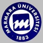 marmara-universitesi-logosu