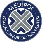 medipol-universitesi-logosu
