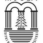 mugla-sitki-kocman-universitesi-logosu
