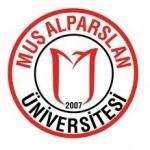 mus-alparslan-universitesi-logosu