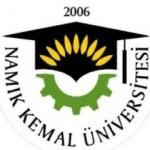namik-kemal-universitesi-logosu