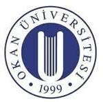 okan-universitesi-logosu