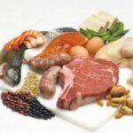 proteince-zengin-besinler