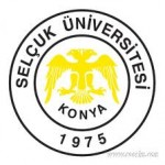 selcuk-universitesi-logosu