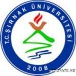 sirnak-universitesi-logosu