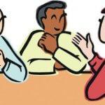 Sohbet (Söyleşi) Türünün Özellikleri