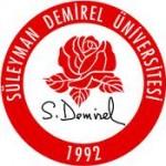 suleyman-demirel-universitesi-logosu