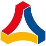 tobb-ekonomi-ve-teknoloji-universitesi-logosu
