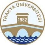 trakya-universitesi-logosu