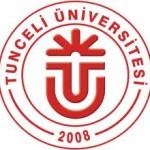 tunceli-universitesi-logosu