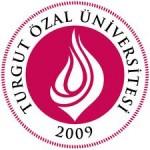 turgut-ozal-universitesi-logosu