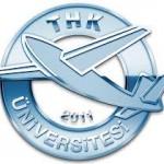 turk-hava-kurumu-universitesi-logosu