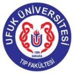 ufuk-universitesi-logosu