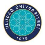 uludag-universitesi-logosu